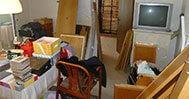 Wohnungsauflösung Bochum